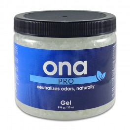 ONA GEL PRO 1L