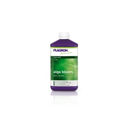 Alga Bloom 0,5L