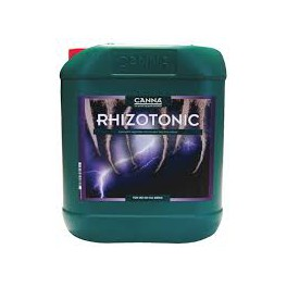 Rhizotonic 5L
