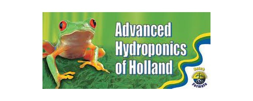 ADVANCED HYDROPONIC OF HOLLAND